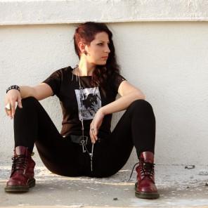 Punks  • t-shirt punks
