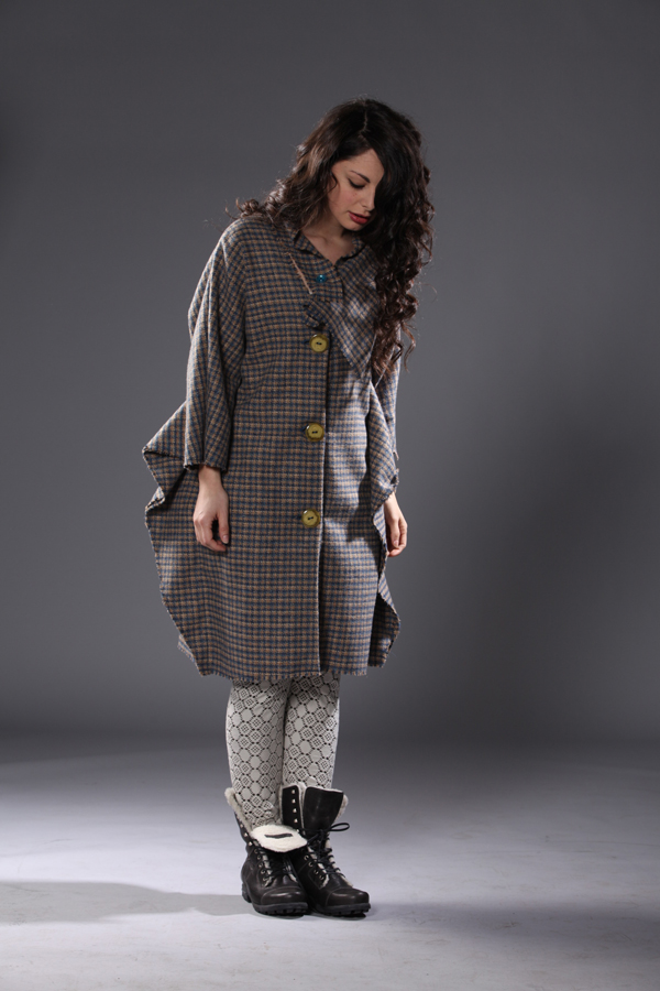 Fairy tale • coat