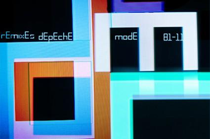 20110323_remixes8111