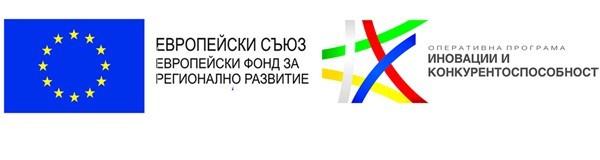 logo post