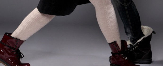 white-tights-combat-boots-friction-code-look-book-autumn-fall-winter-20121